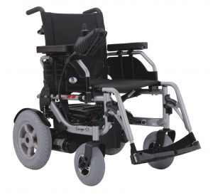 agis, mobility, medical, elderly, scooter, portable, motorised, p12sx