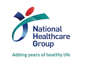 national healthcare group singapore