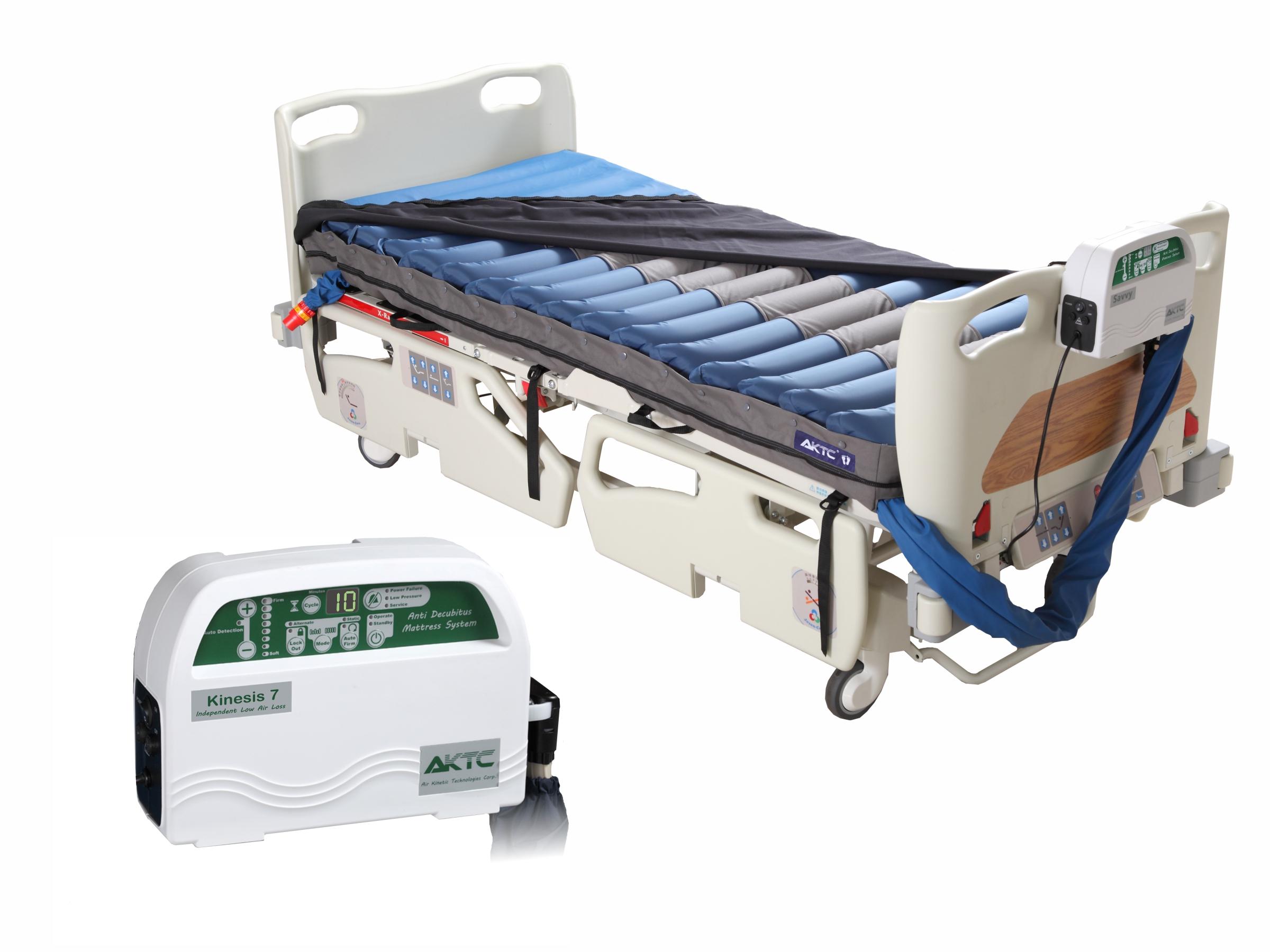 air mattress singapore